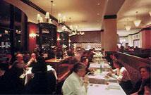 One Market Street Restaurant